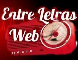 Entre Letras Web RADIO
